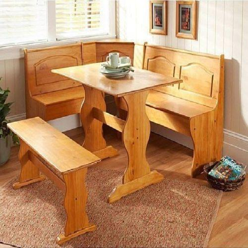 Kitchen Booth Dining Sets