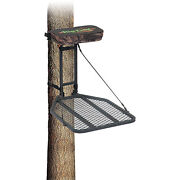 Big Dog Tree Stand