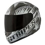 Stars Stripes Helmet