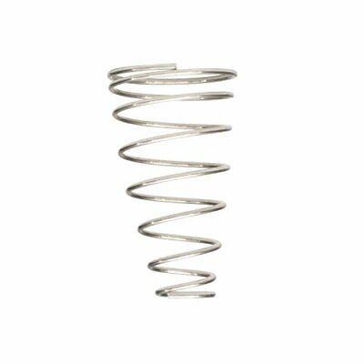 univen pump tube spring fits faberware yosemite