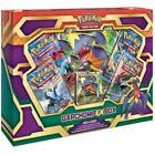 Pokemon Box Set