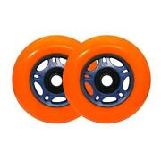 Waveboard Wheels