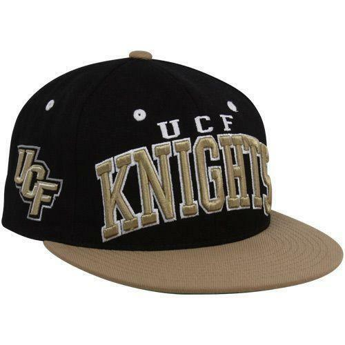 new product 60d7f 348af UCF Hat  College-NCAA   eBay