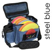 Fade Gear Disc Golf Bag