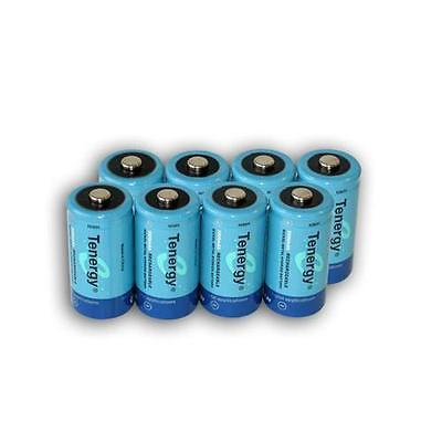 10pcs real capacity 12000mah 12v battery d size ni-mh d type ni mh 12v batteries recargable bateria 12ah nimh