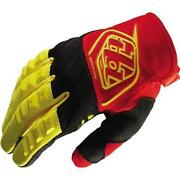 Troy Lee Designs Gloves