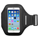 Armbands for Samsung Galaxy Core