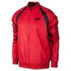 Jordan Air Jordan Red Activewear Jackets for Men
