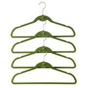 Pant Hangers