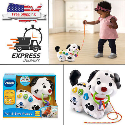 Girl Boy Developing New Educational Toys For Kids Toddlers Baby Activity