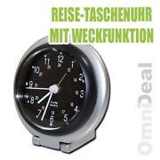 Taschenuhr Wecker
