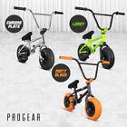Mini BMX Bikes