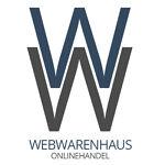 webwarenhaus