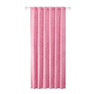 Bedroom Curtains   eBay