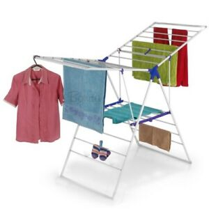 Easy clothes Rack Dryer
