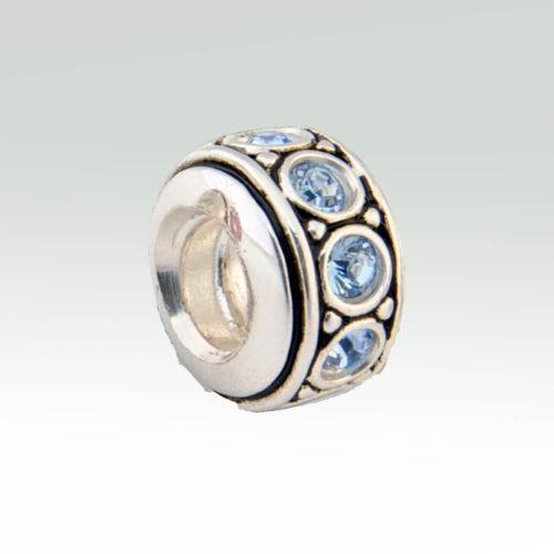 Chamilia Birthstone Wheel Charms Amp Charm Bracelets Ebay