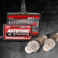 Powercommander V autotune, new, Harley, Sportster, Softail, Dyna