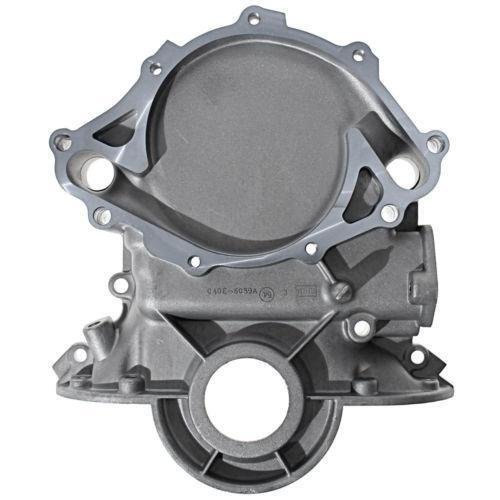 Ford Timing Chain Cover : Timing cover ebay