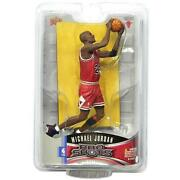Michael Jordan Pro Shots