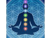 Top spiritualist/astrologer/PSYCHIC READER/clairvoyant/MEDIUM/BLACK MAGIC REMOVAL/EX BACK/LOVE SPELL