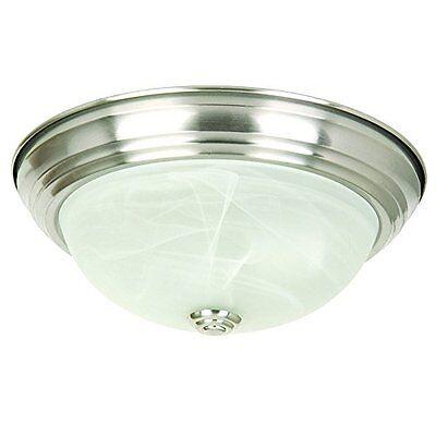 ceiling light flush mount fixture home decor lighting