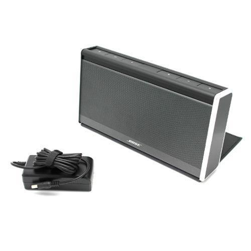 Bose Car Sound System Ebay: Bose Wireless Speaker