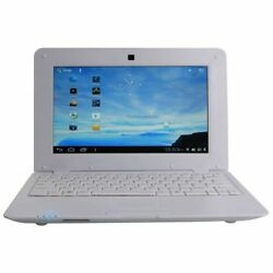 PC Laptops & Netbooks
