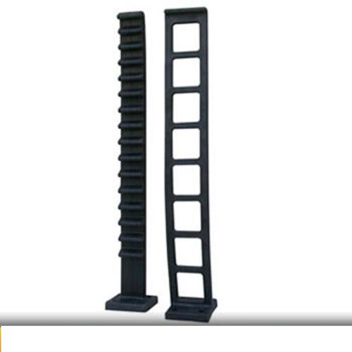 QUICK FIST XL Clamp - Item #60062