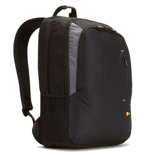 "Case Logic 17"" Laptop Backpack - Notebook-Rucksack - VNB217 - 17 Zoll"