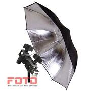 Flash Reflector