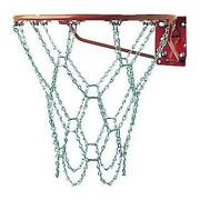 Chain Basketball Net