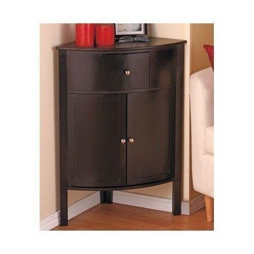 Kitchen Corner Cabinet | eBay