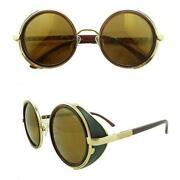 50s Sunglasses