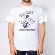 Zoolander Shirt