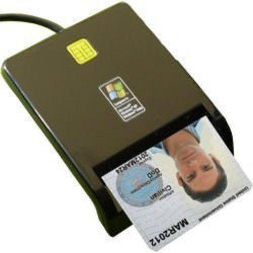 piv card