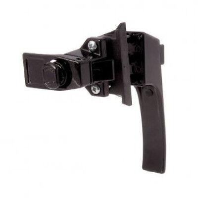 PANORAMA Caravan Door Lock-Special!-Suits RV's & Motorhomes Also-Camec
