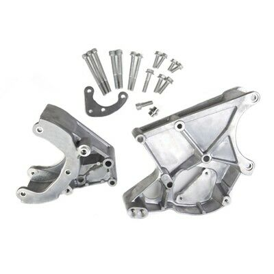 Accessory Bracket (Holley 20-131 Accessory Drive Bracket Kit LS)