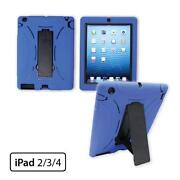 iPad 3 Tough Case