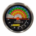 Tractor Hour Meters for International
