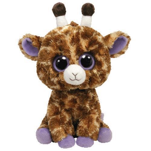 Stuffed Giraffe Ebay
