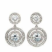 Oroton Jewellery