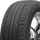 Pirelli 275/40/19 All Season Tires