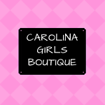 Carolina Girls Boutique
