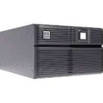 Liebert Emerson Network Power External Battery Pack - 900...