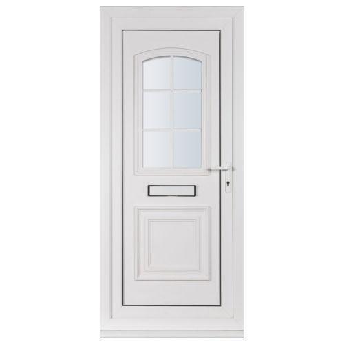 Upvc Front Door Lock Ebay