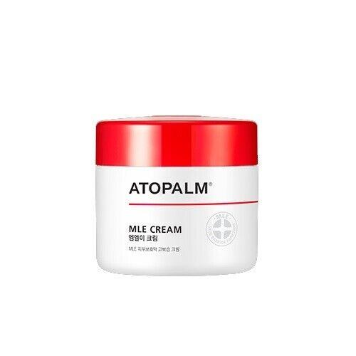 как выглядит ATOPALM MLE Cream 65ml фото