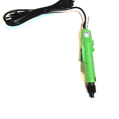 VZ-4007 Electric Screwdriver (220V) 7.8 - 26 lbf.in