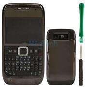 Nokia E71 Case