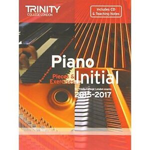Piano-Grade-Initial-2015-2017-Pieces-amp-Exercises-by-Trinity-College-London