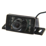 Rear View Monitors/Cams & Kits